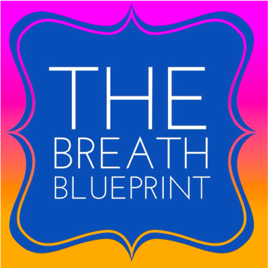 The Breath Blueprint